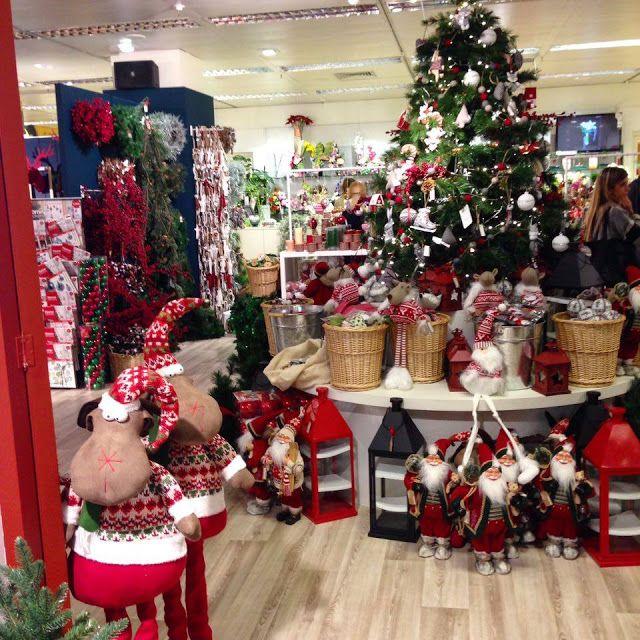 Blogmas Week 2 - Christmas Time in Valencia!