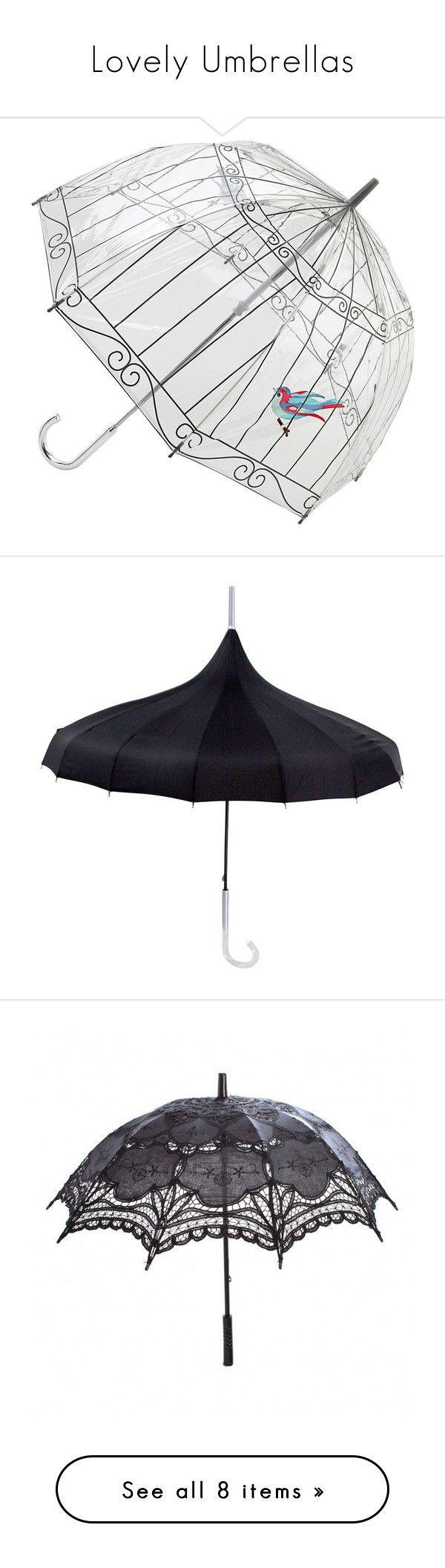 les 25 meilleures idées de la catégorie see through umbrella sur