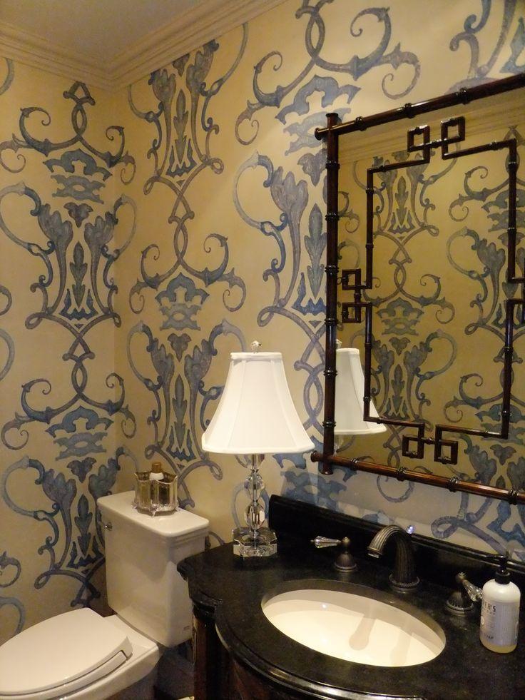 As 1360 melhores imagens em bathroom decor ideas no for Find bathroom designs