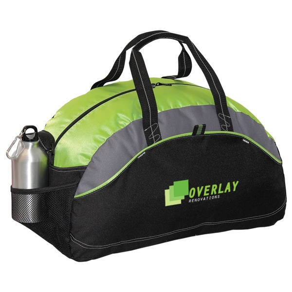 SP7223 - 21 SPORTS BAG - Debco Your Solutions Provider