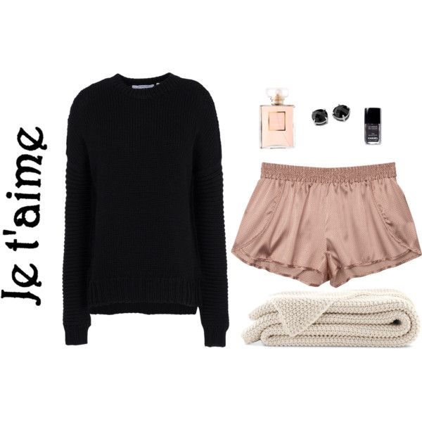 """""""Untitled #22"""" by kristin-gp on Polyvore"""