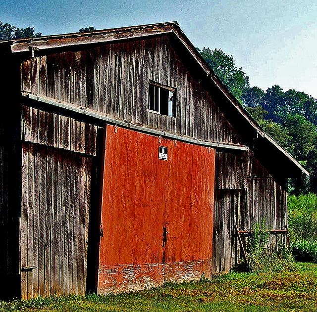 Old Sliding Barn Doors 19 best barn door samples images on pinterest | sliding barn doors