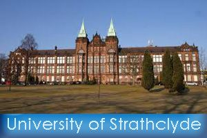 About University of Strathclyde