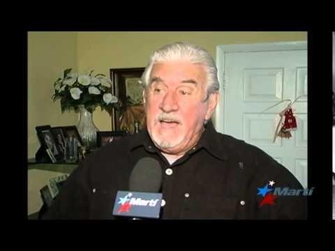 Se cumple un aniversario más de la tragedia del Remolcador 13 de Marzo -Videos | Adribosch's Blog