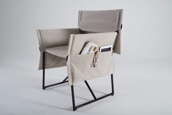 xenia_07_folding_chair_gardenista