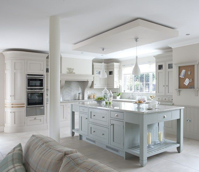 Contemporary Country Kitchen Ideas country kitchen ideas Find This Pin And More On Modern Country Farmhouse Kitchen