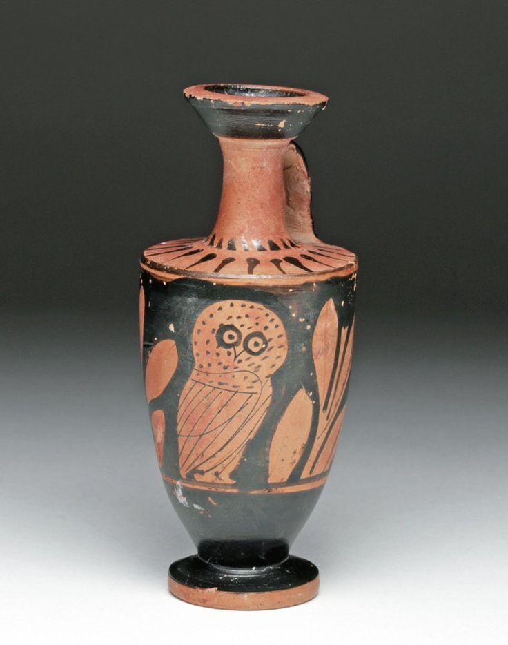 Best 25 greek pottery ideas on pinterest ancient greek for Ancient greek pottery decoration