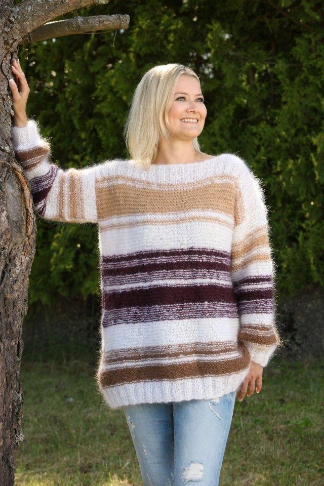 Petbe_20150703 1838 012 - genser med striper - ullgenser