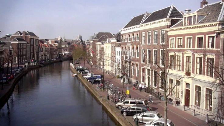 Jochem Myjer - Lalala Leiden