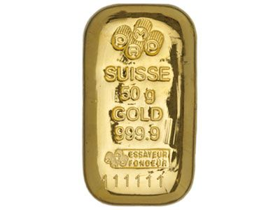 37 Best Gold Bars Images On Pinterest 1 Bar Designs And