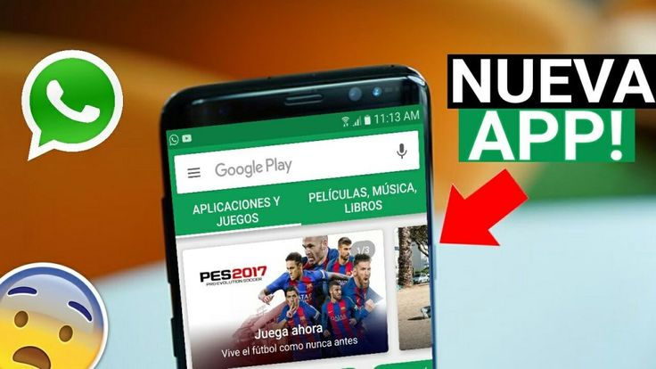 Notificaciones Inteligentes en WhatsApp y todas tus Apps! #Noticias