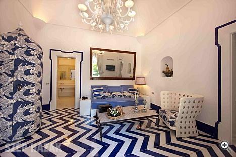 http://szephazak.hu/hotel-design/luxus-hotel-positanoban/111/