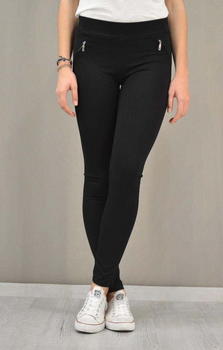 Γυναικείο παντελόνι leggings | Κολαν - Παντελόνια - Γυναίκα |