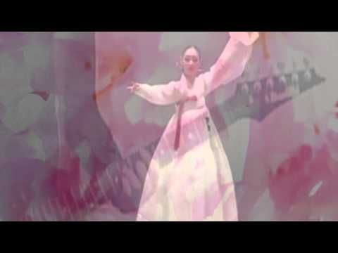 Joaquim Barato - Allow - YouTube