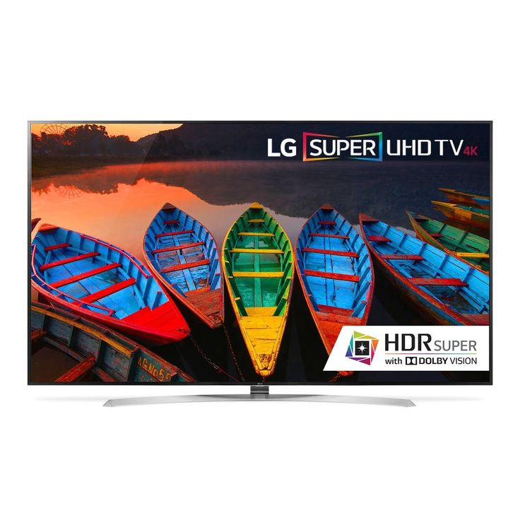 LG Electronics 86UH9500 86-Inch 4K Ultra HD Smart LED TV (2016 Model)   Similar Posts KING VQ4100 Quest Portable/Roof Mountable Satellite TV Antenna (for use with Read  more http://themarketplacespot.com/lg-electronics-86uh9500-86-inch-4k-ultra-hd-smart-led-tv-2016-model/