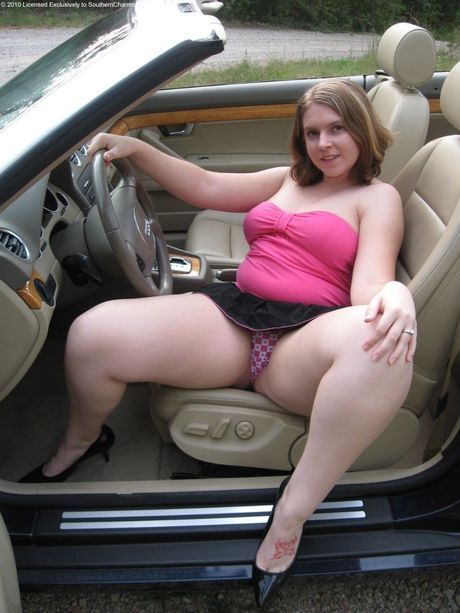 Power girls porn image