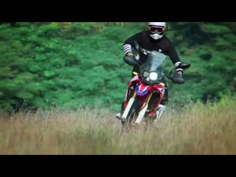 2017 #Honda CRF250 Rally Official Promotional Video Video  Tags: honda motorcycle honda motor honda motocompo honda motorcycles 2017 honda motorcycle review honda motor company ltd honda motor swap honda motorcycle factory honda motorcycle commercial honda motocross honda moto honda moto 2017 honda moto 80 honda motogp honda moto vlog honda moto 2016 honda moto scooter honda motogp 2016 honda moto show honda moto3 honda motogp engine honda motorbike honda motorbike 2016 honda motorbike…