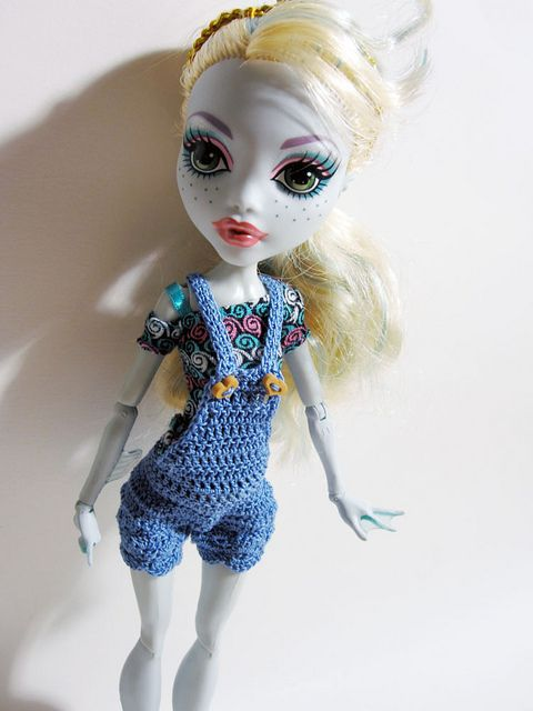 17 Best images about knitting on Pinterest Barbie dolls, Stockinette and Pa...