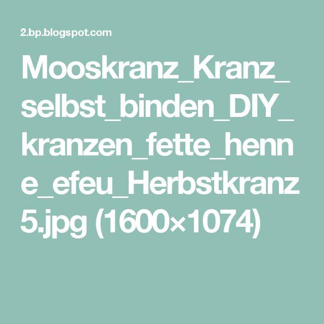 Pin Von Karin Barresi Auf Garten Mooskranz Efeu Und Moos