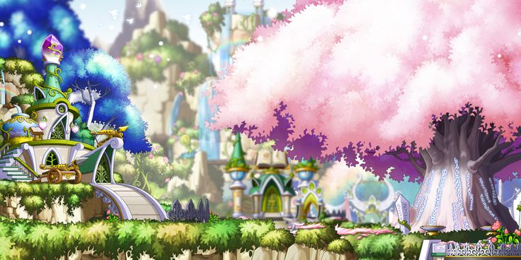 _maplestory_background__the_other_side_of_elluel_by_bboki-d9zfy29.png (1000×500)