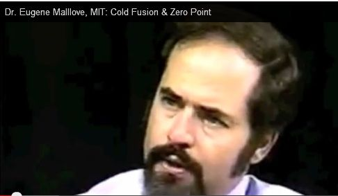 COLD FUSION TIMES