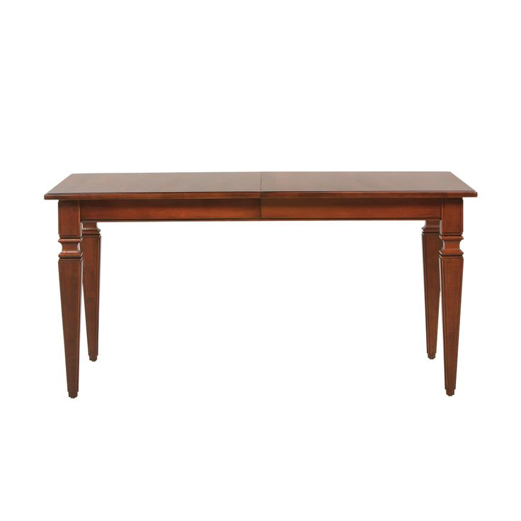 10 best dining tables images on pinterest dining room for Dining room tables ethan allen