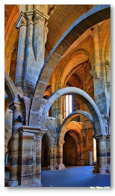 Santa Clara, Coimbra, Portugal