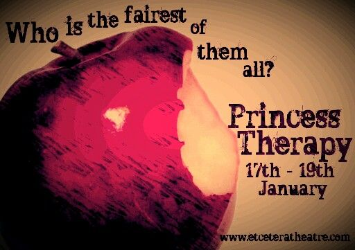 Who is the fairest of them all?