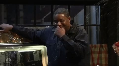 snl saturday night live snl 2016 season 42 kenan thompson #humor #hilarious #funny #lol #rofl #lmao #memes #cute