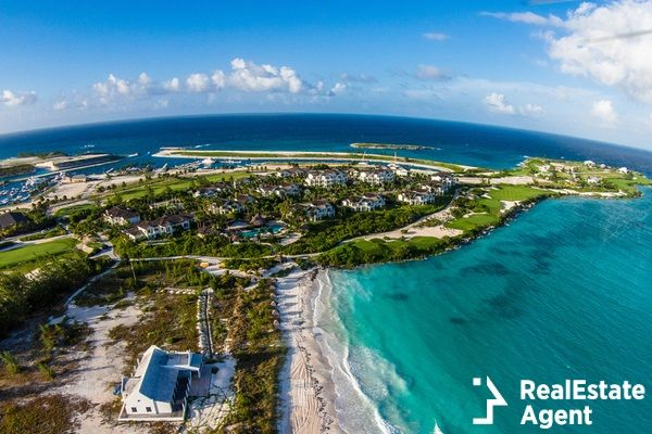 Pros And Cons Of Living In Melbourne Fl Beach Town East Coast Beaches Best Us Beaches