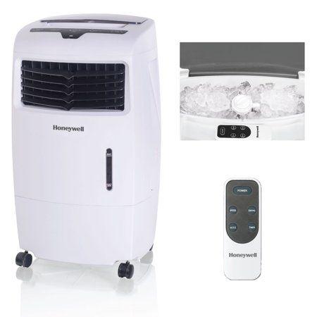 Home Improvement   Evaporative cooler, Cooling unit, Humidifier