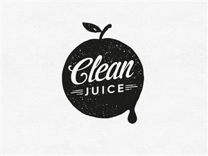 Logo For Juice Bar | DesignCrowd