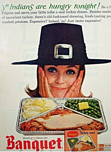 1960s advertising - Google Search
