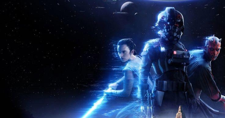 Star Wars : Les Jeux Vidéo d'une Galaxie Lointaine, très Lointaine   Episode I : Des dogfights intergalactiques  Dès le milieu des années 90, les pilotes en herbe pouvaient déjà s'imaginer au commandes de X-Win... http://www.melty.fr/star-wars-les-jeux-video-d-une-galaxie-lointaine-tres-lointaine-a602358.html