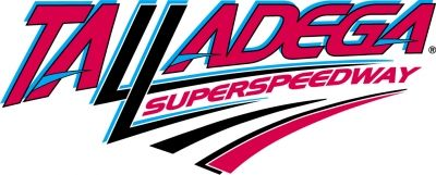 Forget About Winter and Focus on Springtime at Talladega Superspeedway – and the Economical Tickets That are on Sale Today!