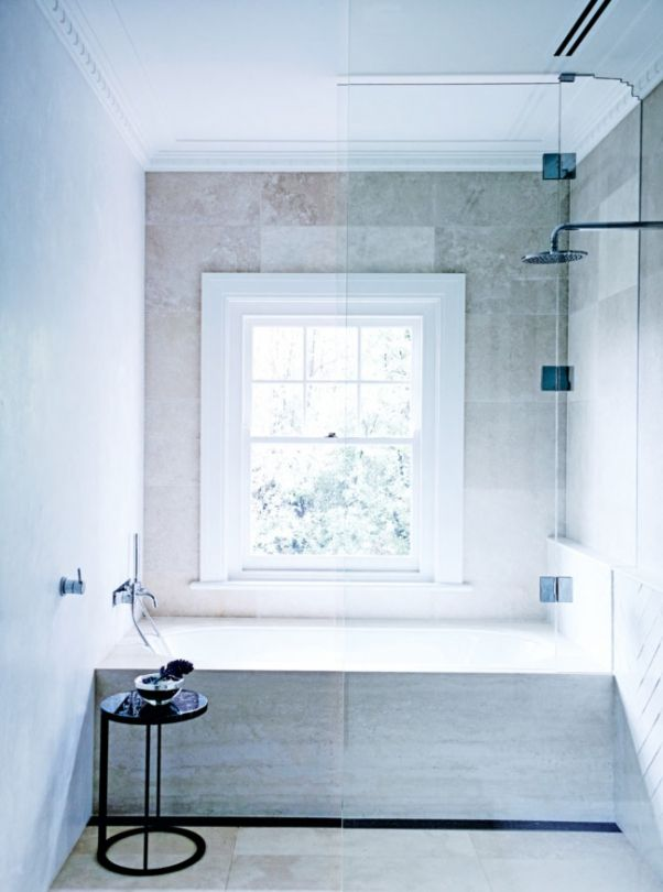 Bathroom Windows For Sale Melbourne 154 best bathrooms images on pinterest | vogue living, bathroom