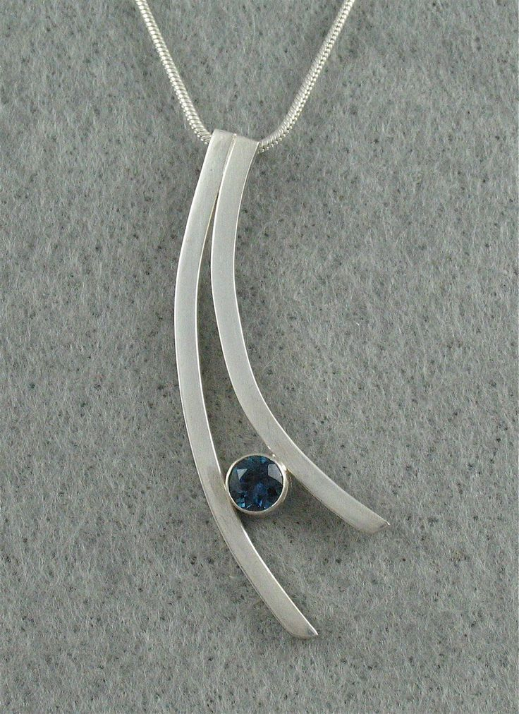 best 25  diamond necklaces ideas on pinterest