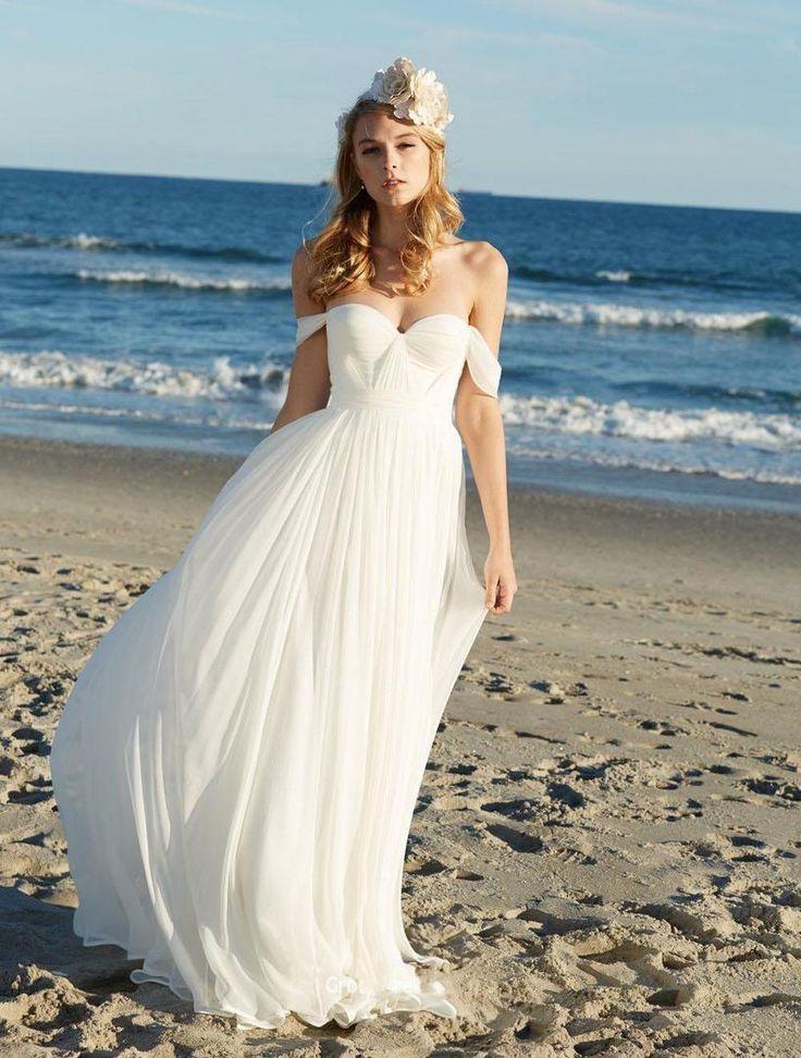Летние свадебные платья, новые коллекции на Wikimax.ru Новинки уже доступныhttps://wikimax.ru/category/letnie-svadebnye-platya-otc-35081