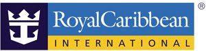 Mundo Das Marcas: ROYAL CARIBBEAN