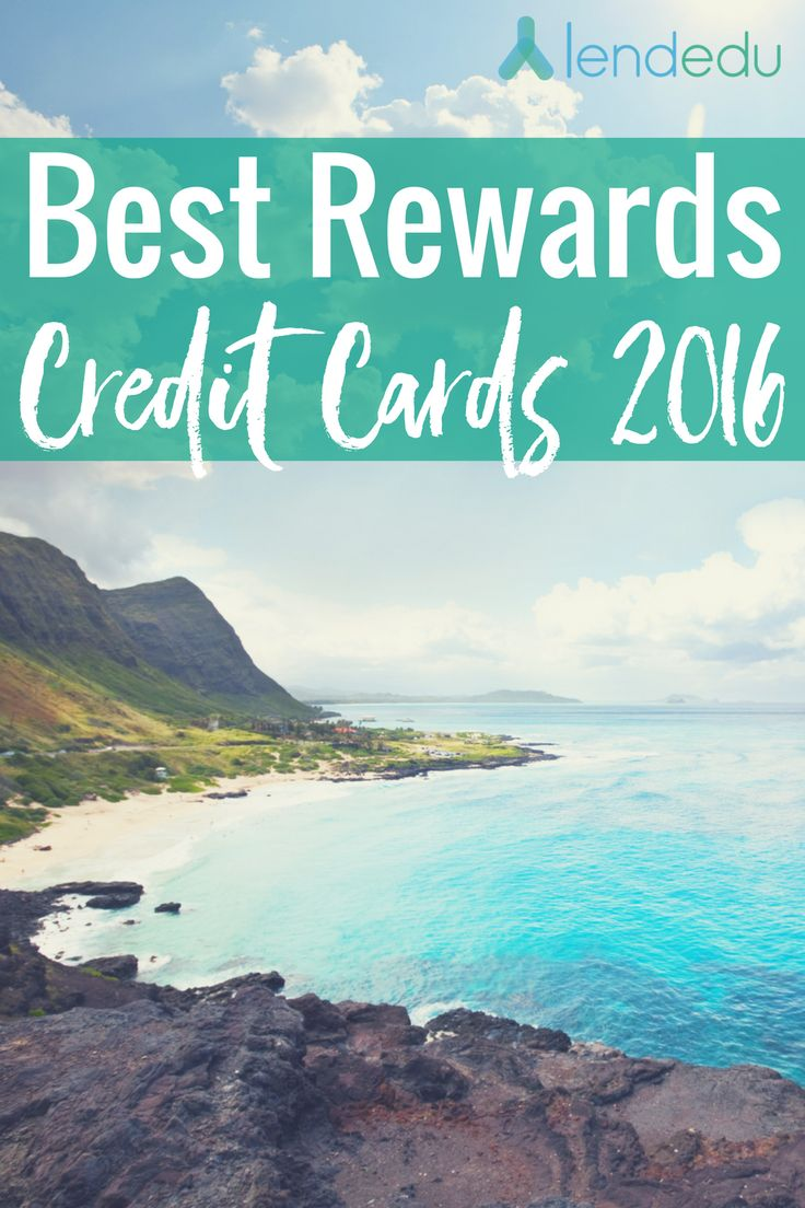 credit cards that give american airline miles