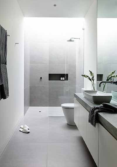11 Small Bathroom Ideas For Your HDB | HipVan Singapore
