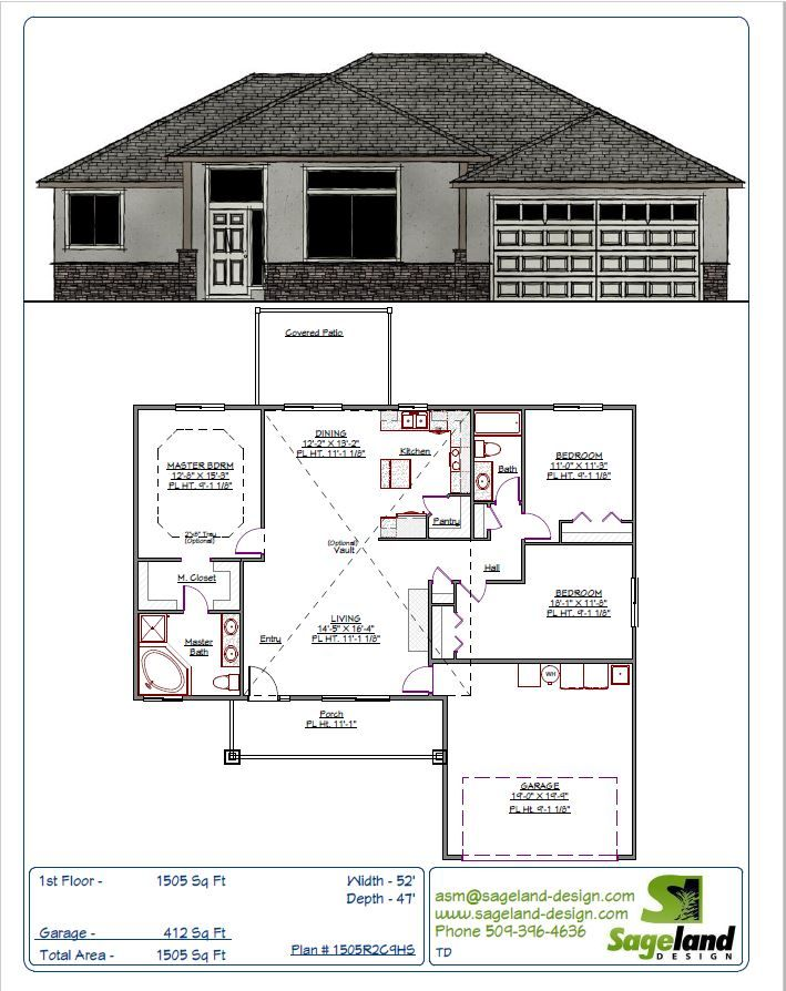 96 Best I Love House Plans Images On Pinterest Small Houses Tiny House Cabin And Architecture