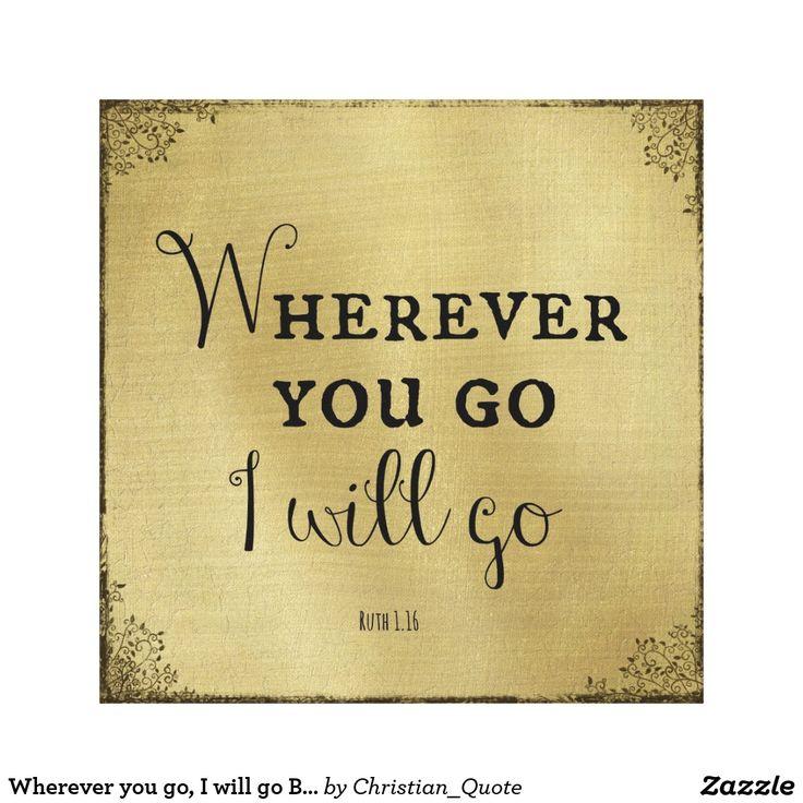 126 best Custom Love Quote Canvas Prints images on Pinterest ...