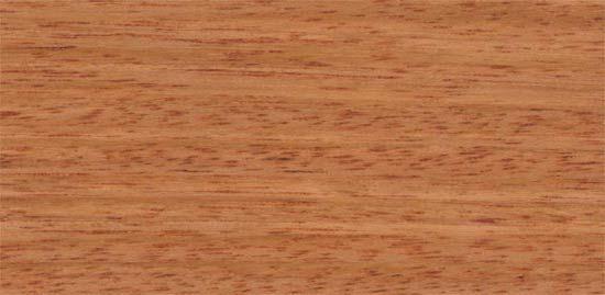 Wood Species for Hardwood Floor Medallions, Wood Floor Medallions, Inlays, Wood Borders and Block parquet - JATOBA