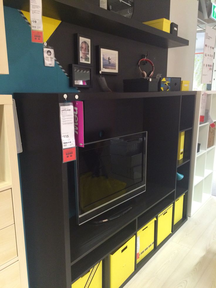 25 best ideas about lappland ikea on pinterest. Black Bedroom Furniture Sets. Home Design Ideas
