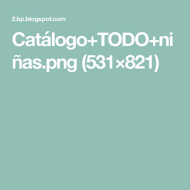 Catálogo+TODO+niñas.png (531×821)