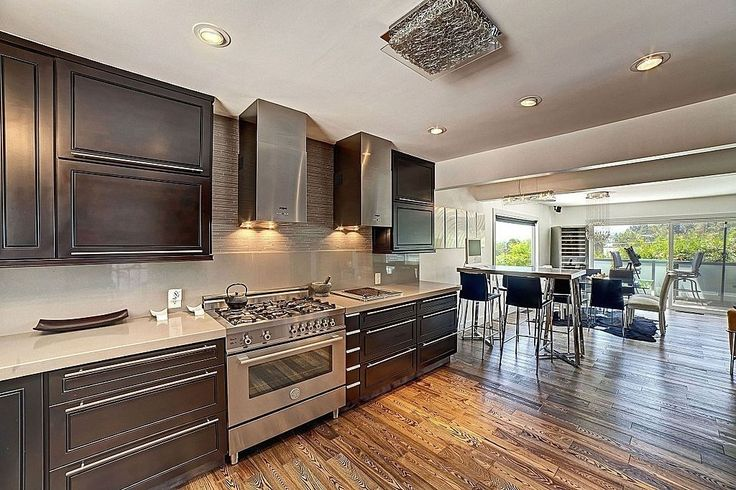 10 besten Casa Bilder auf Pinterest | Küchen, Küchen modern und ...