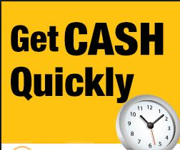 Borrowers resolve the financial cash worries within few hours without any problems, you can use the #quickloans. You would not have to others risk. Simple apply and take amount.