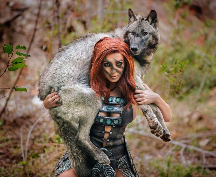 "68.9k Likes, 591 Comments - NIGRI (@jessicanigri) on Instagram: ""Leave none behind... . Another shot from my AELA set with @martinwongphoto and @projectwildsong !!…"""