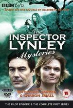 """The Inspector Lynley Mysteries.  2001.  Detective Inspector Thomas """"Tommy"""" Lynley, 8th Earl of Asherton, has little in common with his new partner, working-class Detective Sergeant Barbara Havers."""